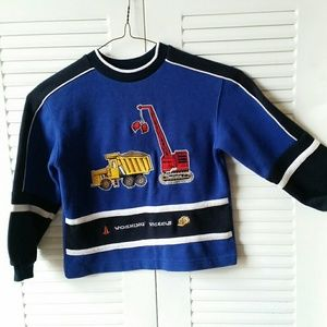 KHQ Sports Wear